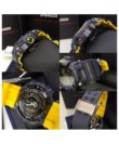 CASIO G-Shock GWF-D1000NV-2ER
