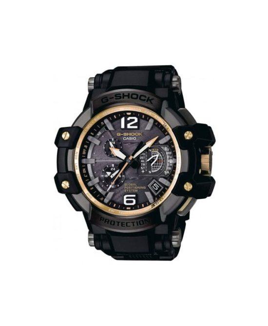 Casio G-Shock GPW-1000FC-1A9