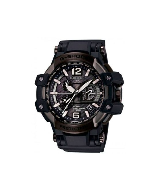 Casio G-Shock GPW-1000T-1A