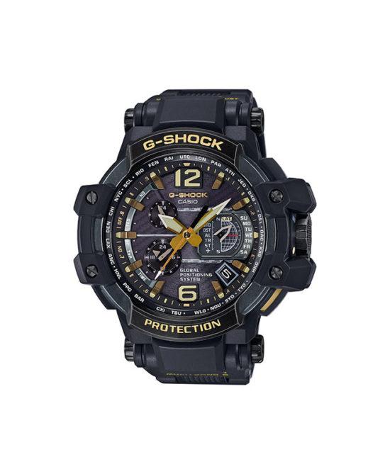 Casio G-Shock GPW-1000VFC-1AER