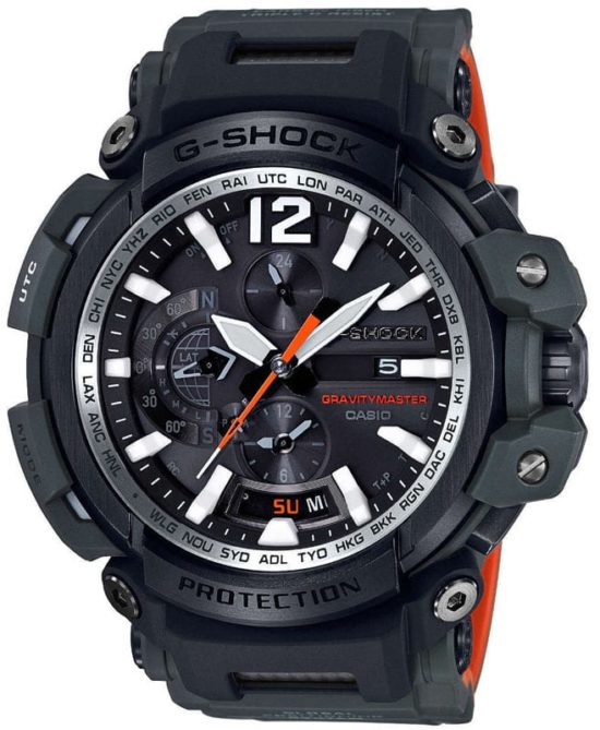 Casio-G-Shock-GPW-2000-3AER