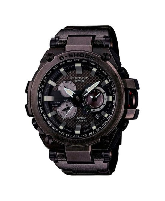 Casio G-Shock MTG-S1000V-1AER