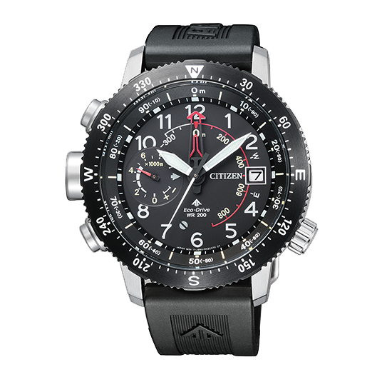 CITIZEN BN4044-15E