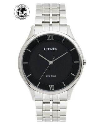 CITIZEN AR0071-59E