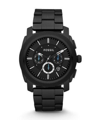 FOSSIL FS4552