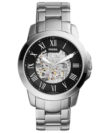 FOSSIL ME3103