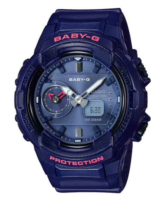 Casio BABY-G BGA-230S-2AER