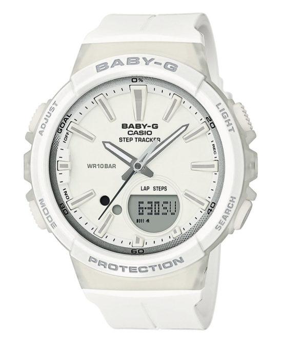 Casio BABY-G BGS-100-7A1ER