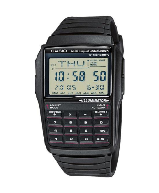 Casio DBC-32-1AEF