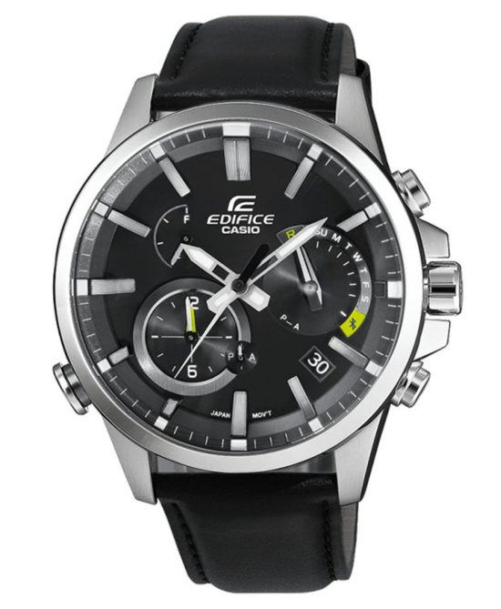 Casio EDIFICE EQB-700L-1AER