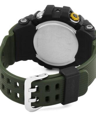 Casio G-SHOCK GWG-100-1A3ER