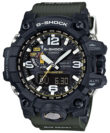 Casio G-SHOCK GWG-1000-1A3ER