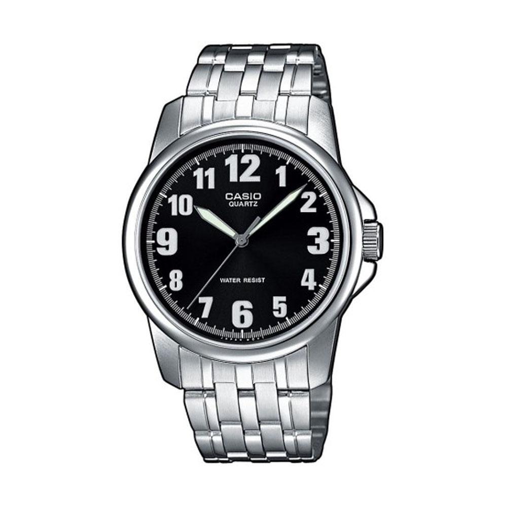 Casio LTP-1260D-1B