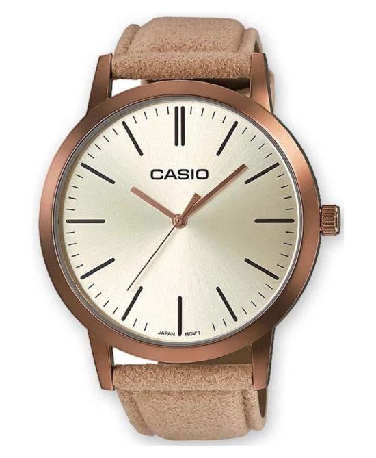 Casio LTP-E118RL-9AEF