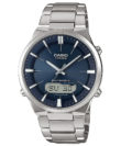 Casio Lineage LCW-M510D-2AER