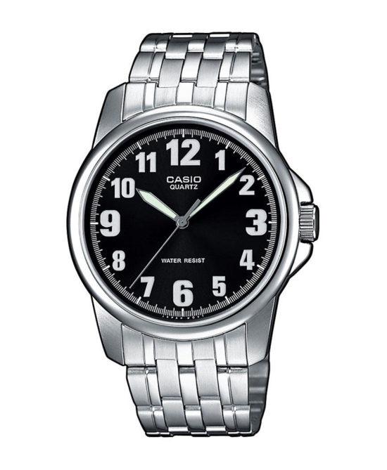 Casio MTP-1260D-1B