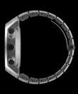 Suunto Elementum Terra Steel SS014521000