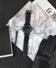 Suunto Essential Ceramic All Black SS022437000