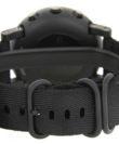 Suunto Essential Ceramic All Black TX SS022438000