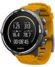 Suunto Spartan Sport Wrist HR Baro Amber + Belt SS050002000
