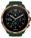 Suunto Spartan Sport Wrist HR Forest Special Edition SS023309000