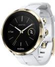 Suunto Spartan Sport Wrist HR Gold + Belt SS023403000