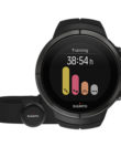 Suunto Spartan Ultra All Black Titanium GPS (HR) SS022654000