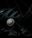 Suunto Spartan Ultra Copper Special Edition SS022945000
