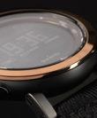 Zegarek Suunto Essential Ceramic Copper Black SS022439000