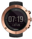 Zegarek Suunto Kailash Copper GPS SS021815000
