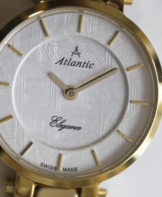 Atlantic Elegance 29035.45.21
