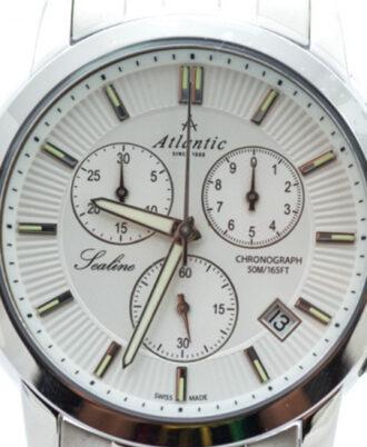 Atlantic Sealine 62455.41.21