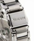 Casio SHEEN SHE-4509D-7AER
