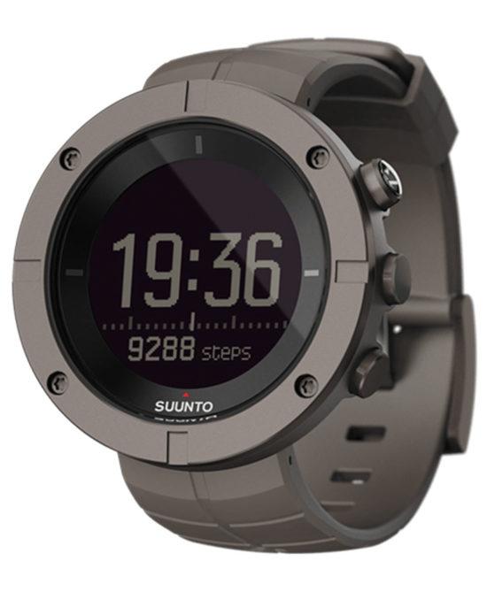 Suunto Kailash Slate GPS SS021239000