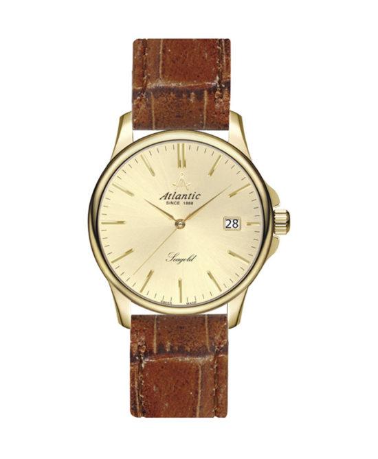 Atlantic Seagold 95341.65.31