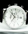 Atlantic Super De Luxe 64451.41.21