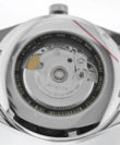 Atlantic Worldmaster 51752.41.25G