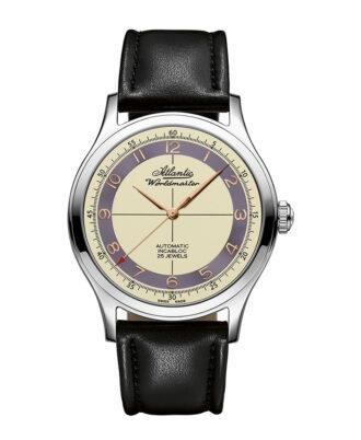 Atlantic Worldmaster 53754.41.93RB