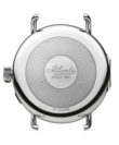 Atlantic Worldmaster 57750.41.25