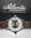 Atlantic Worldmaster 57750.41.25B
