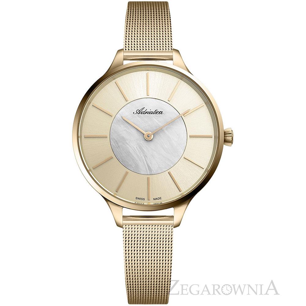 Adriatica Fashion A3633.111SQ