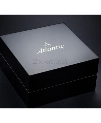Atlantic Seagold 94340.65.31