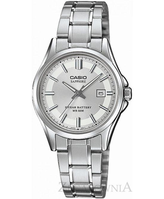 Casio Classic LTS-100D-7AVEF