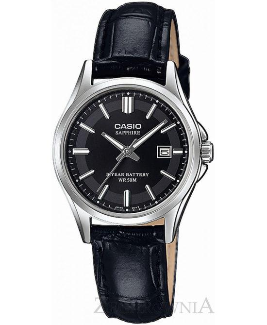 Casio Classic LTS-100L-1AVEF