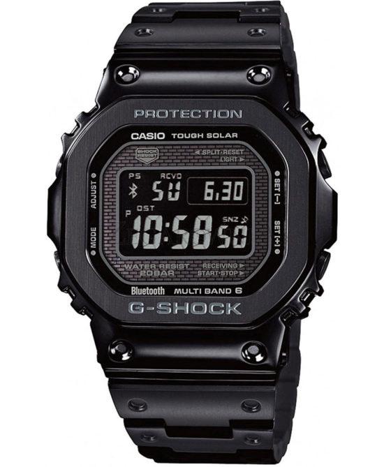 Casio G-SHOCK GMW-B5000GD-1ER