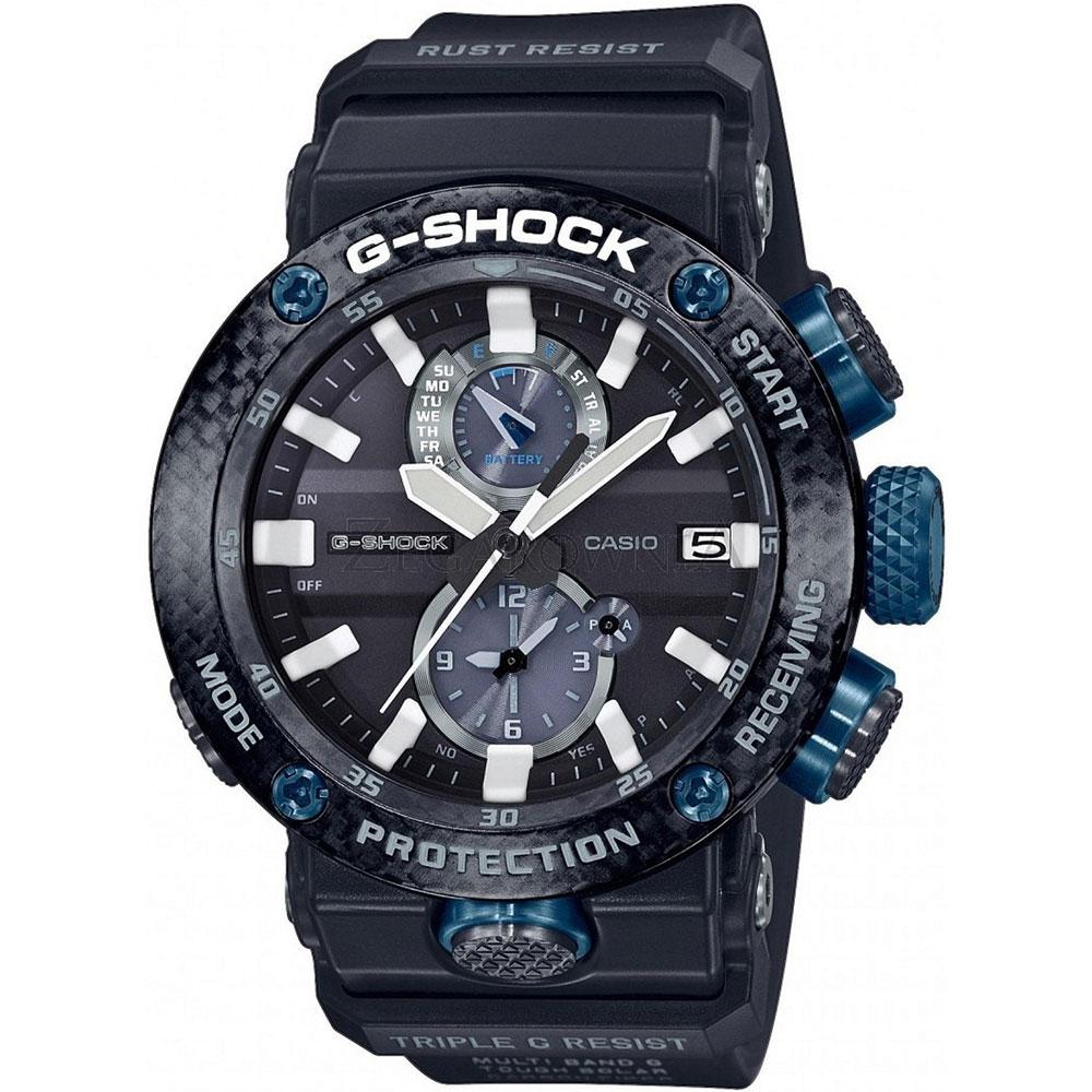 Casio G-SHOCK GWR-B1000-1A1ER
