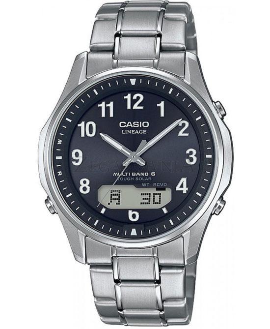 Casio Lineage LCW-M100TSE-1A2ER