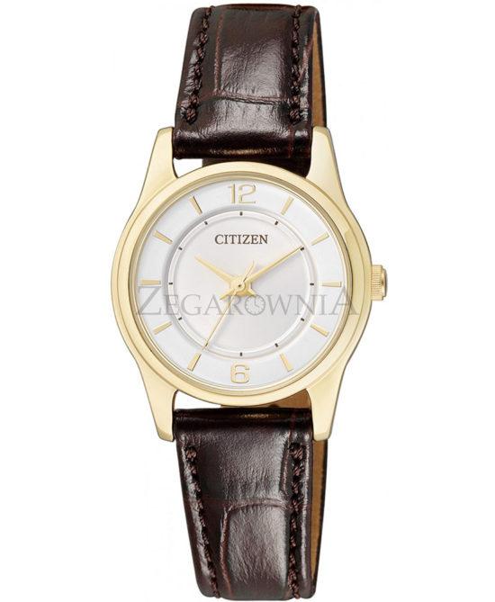 Citizen Classic ER0182-08A