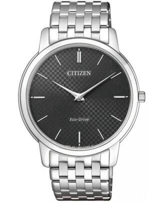 Citizen Eco-Drive AR1130-81H