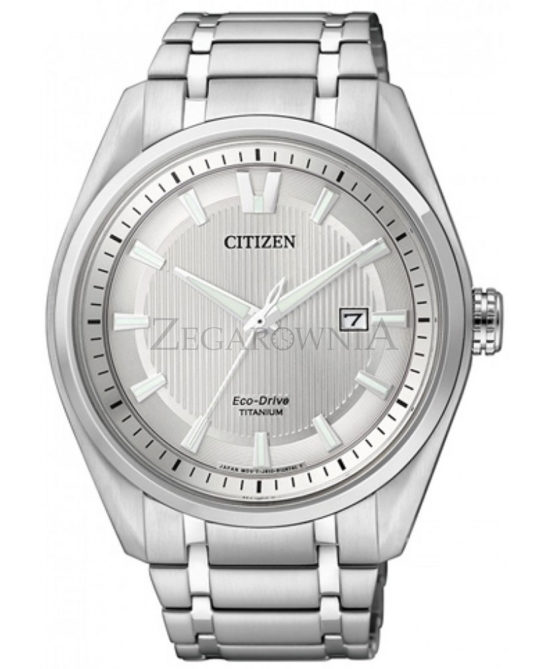 Citizen Eco-Drive AW1240-57A
